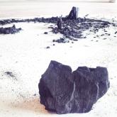 crust_landscape