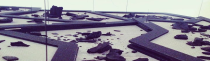 crust_sonoseismic_landscape_beepblip