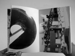 120_Neuromat_book_06