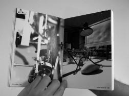 120_Neuromat_book_07