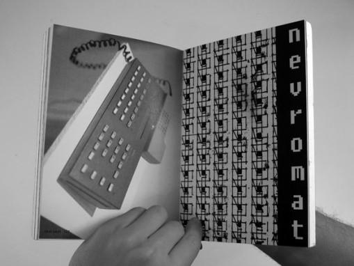 120_Neuromat_book_08