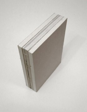 120_Neuromat_book_1