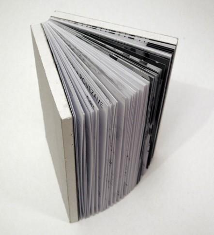 120_Neuromat_book_2