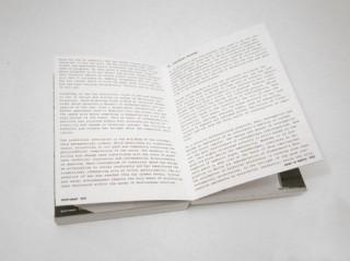 120_Neuromat_book_3