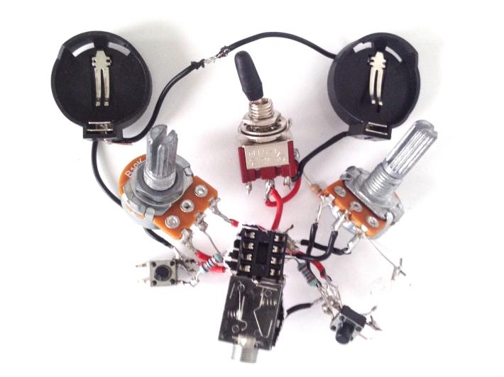 diy_electronics_beepblip_8bitmixtape_new