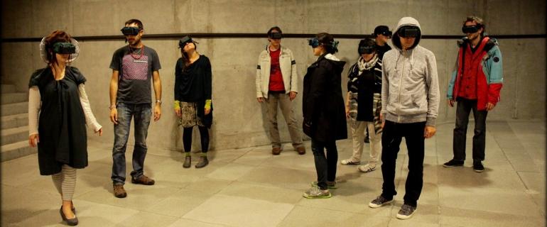 theremidi-orchestra-collaborations-photo-suncan-stone