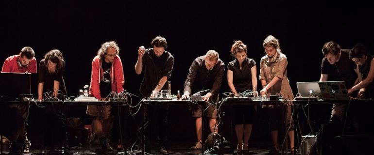 theremidi-orchestra-performances-photo-ales-rosa