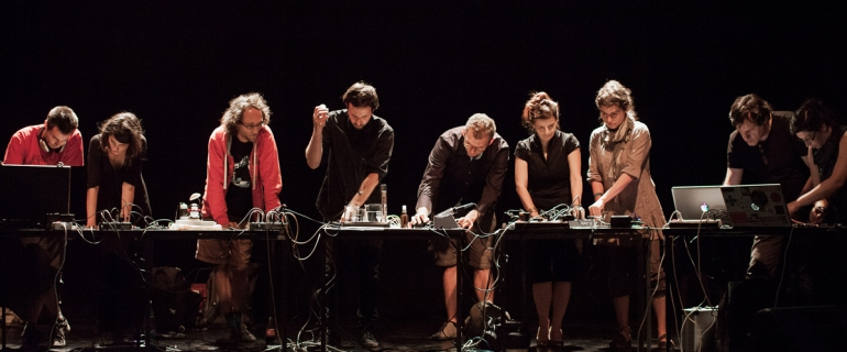 theremidi-orchestra-performances-photo-ales-rosa