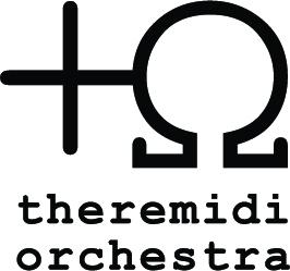 theremidiorchesta_logo