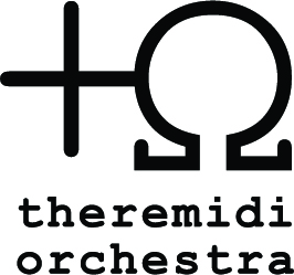 theremidiorchesta_logo